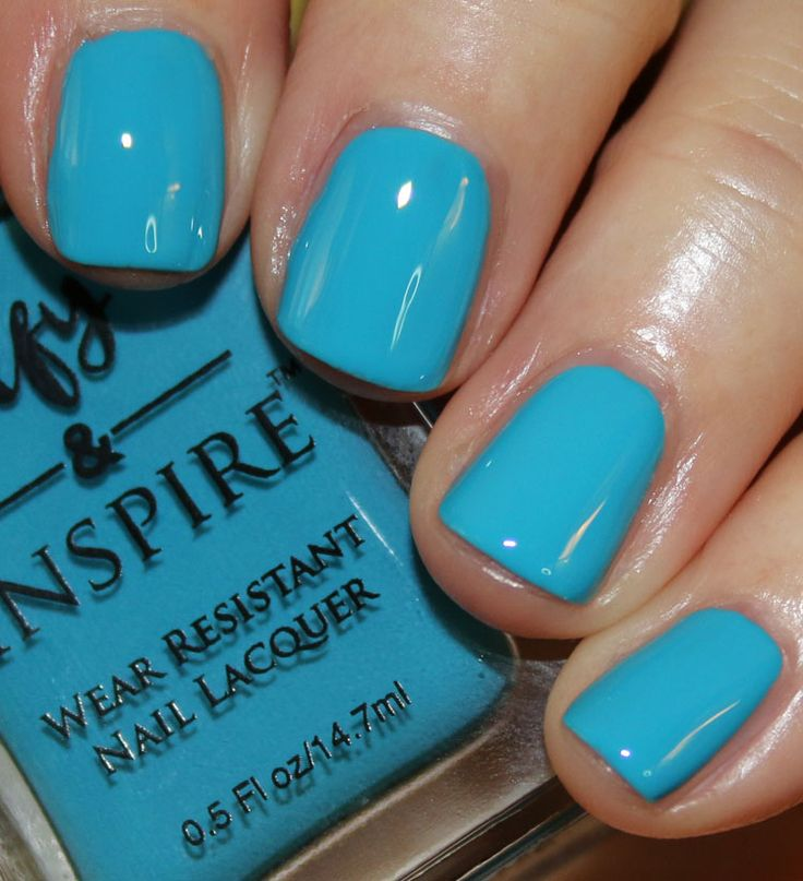 The 251 best Nail polish I need images on Pinterest | Nail polish ...