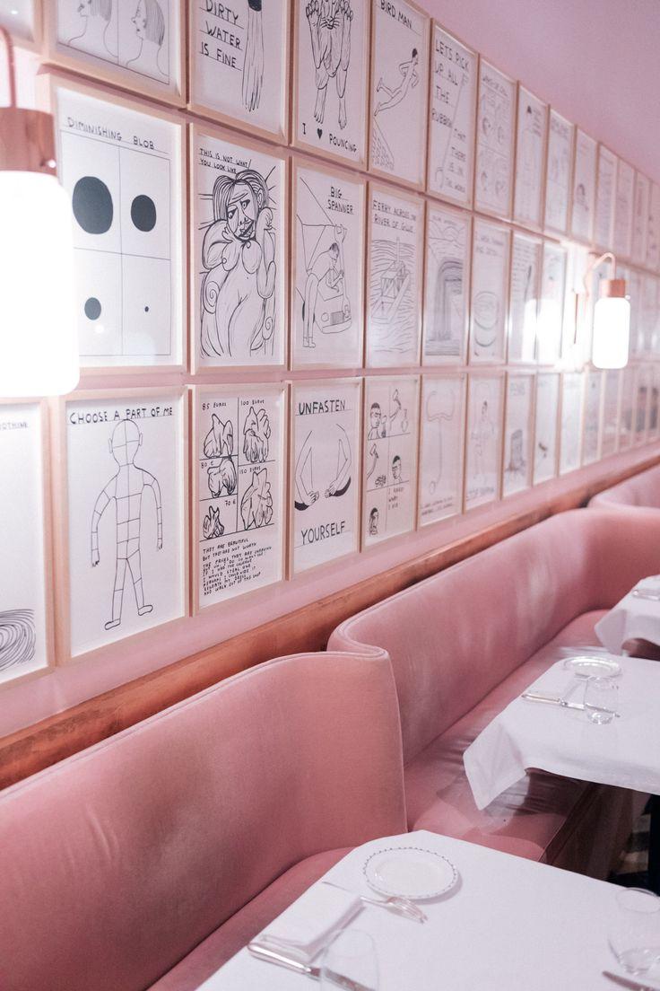 best bulletin interior images on pinterest bathroom bedroom