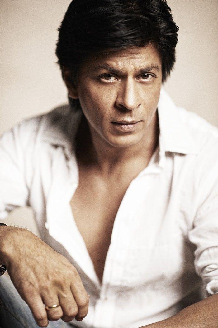 Shahrukh Khan, the Bollywood Superstar. www.BollywoodTours.in