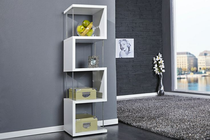 10 best Storage WallS - LiBrAriEs images on Pinterest   Book shelves ...