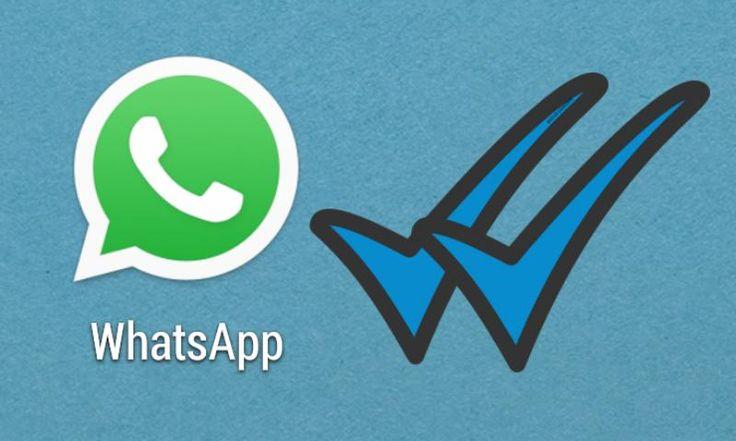 Mucho se ha hablado sobre el doble check azul de WhatsApp, para confirmar la lectura de los mensajes. Os mostramos 5 sencillos trucos para evitarlo.