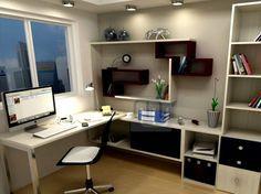 escritorios juveniles esquineros - Buscar con Google