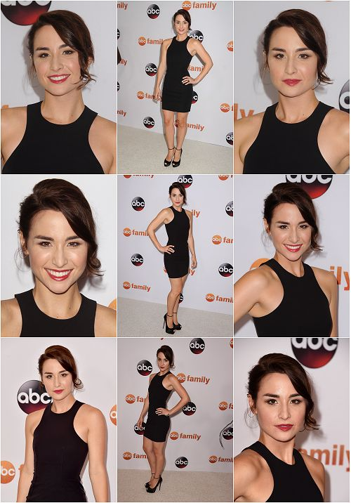 Welcome to The Stitchers Program. Allison Scagliotti