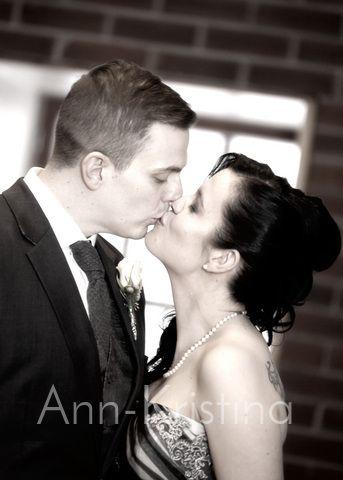 By Ann-Kristina Al-Zalimi, hääkuva, hääkuvaus, hääpotretti, talvihäät, wedding, wedding photography, wedding portrait