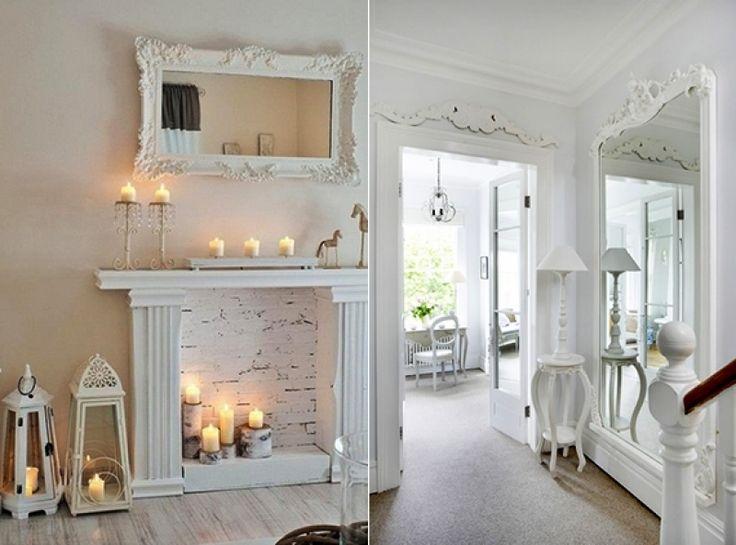 25+ best ideas about vintage wohnzimmer on pinterest - Wohnzimmer Ideen Vintage