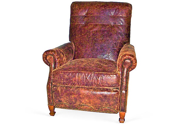 1000 images about Leather Furniture on Pinterest