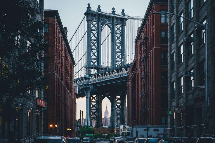 "Brooklyn, New York - ©Takashi Yasui<br> <a href=""http://takashiyasui.com/"">Portfolio</a> | <a href=""http://www.instagram.com/_tuck4/"">Instagram</a> | <a href=""http://www.facebook.com/takashiyasui.photography"">Facebook</a> | <a href=""http://reco-photo.com/"">RECO</a>"