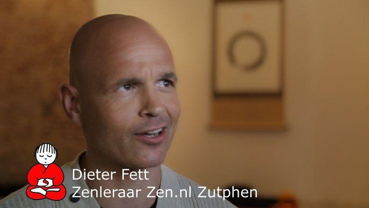Zen meditatie is Praktisch en Inspirerend Bij Zen.nl in Apeldoorn geven wij zen meditatie-training op een inspirerende, verdiepende en een praktische manier. Ruimte te huur voor yoga, tai chi e.d.,…