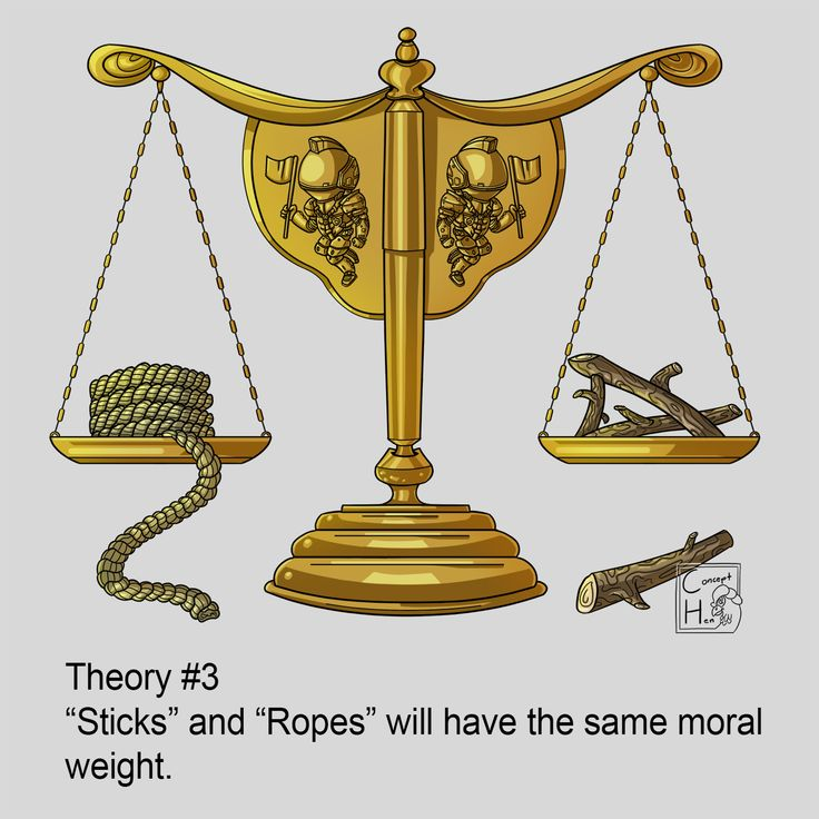 Read more here: https://www.patreon.com/posts/death-stranding-16201560 Death Stranding Hideo Kojima Productions theory Ludens rope sticks