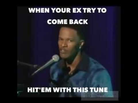 ▶ When your ex try to come back - YouTube
