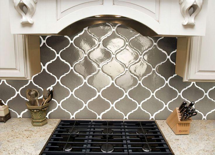 78+ Images About Tile Design Ideas On Pinterest | Tile Flooring