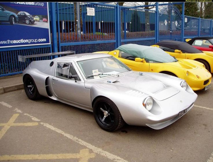 111 best Lotus images on Pinterest  Lotus Europe and Classic