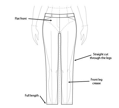 1111 Best Images About Technical Drawing On Pinterest
