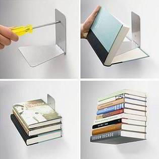 estanterias-originales-libros