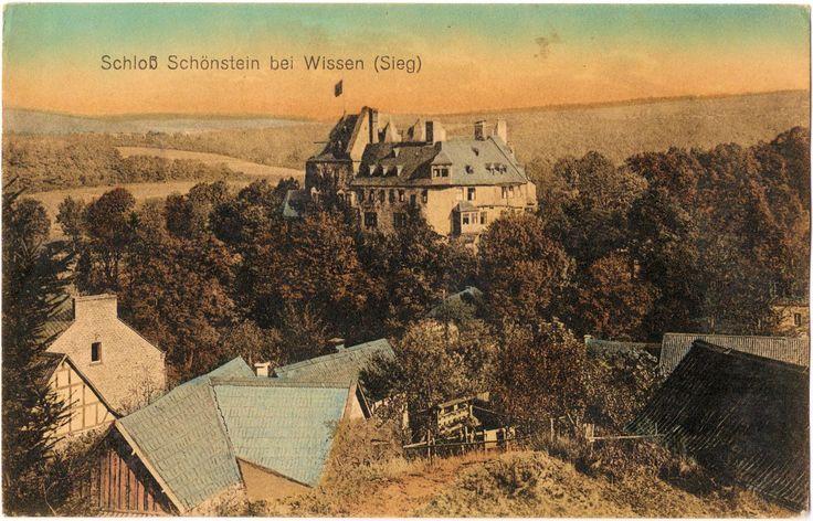 Schloß Schönstein 017