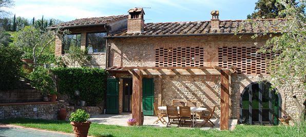 www.marchesinire.com