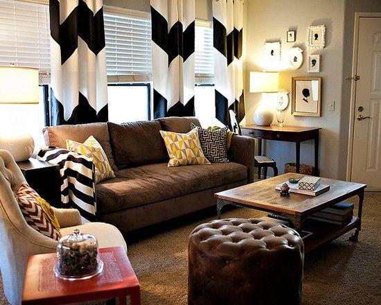 66 best Living Room images on Pinterest Living room ideas Home