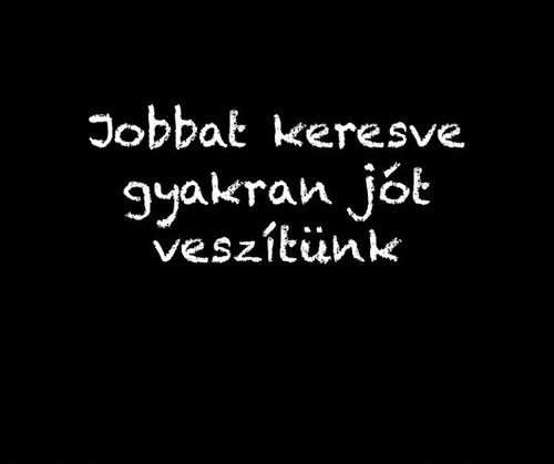 idézetek and magyar kép