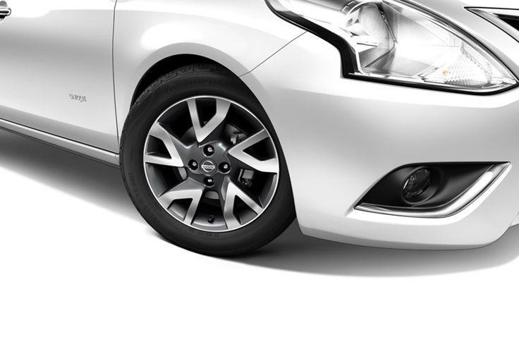 Consórcio Versa sem juros e sem entrada! | Consórcio Nissan