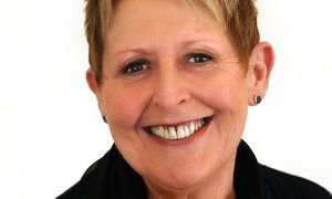 Australian children's author Mem Fox detained by US border control: 'I sobbed like a baby' | US news | The Guardian