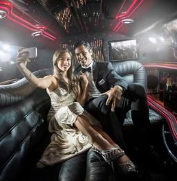 New york Limousine Party Bus Rental Hummer Limousine Sightseeing Tour NYC Central park times square Birthdays Parties Weddings Proms Limo Rentals Graduations