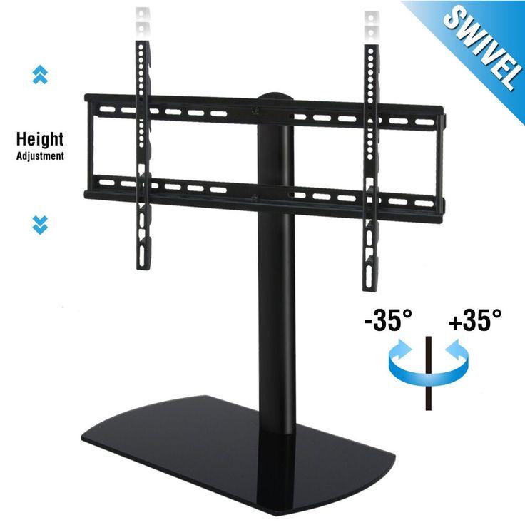 best 25 tabletop tv stand ideas on pinterest tv shelf. Black Bedroom Furniture Sets. Home Design Ideas