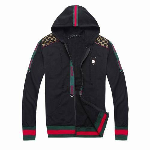 Cheap gucci clothes online