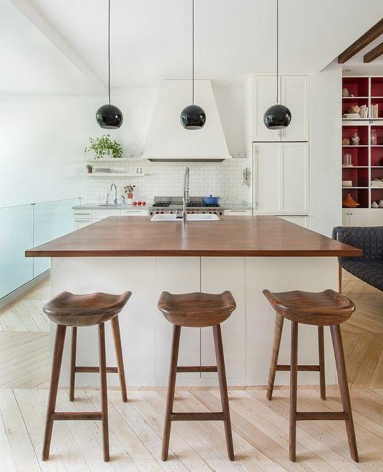 38 besten Küche - Essen Bilder auf Pinterest | Küchenböden, Moderne ...