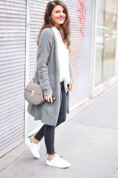 Zalon By Zalando Zalando Outfit Outfit Und Mode
