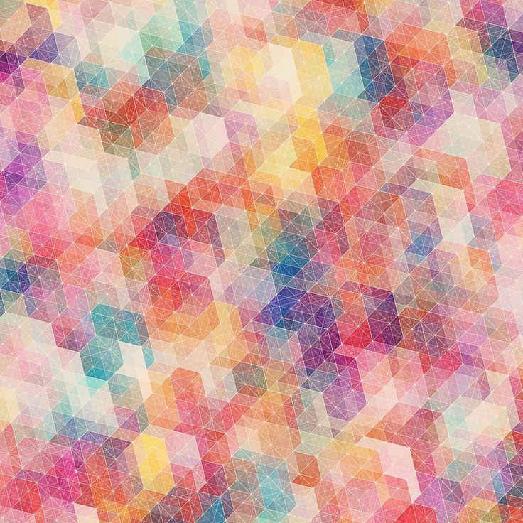 画像 : 【ああっ! きれい!】幾何学模様 画像 まとめ【不思議】 - NAVER まとめ