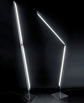 Flex floor lamp modern-floor-lamps