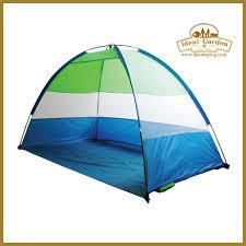 ABO Gear SunMate Sun Shelter Compact Easy - Canopies & Shelters