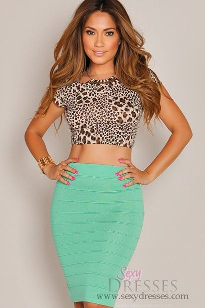 8c17d80612 leopard skirts for summer - Ecosia