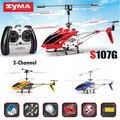 SYMA S107G Original 3CH RC Helicopter Remote Radio Control Mini Drone Drop Resistant Aircraft Gyro Copter Toys 360 Degree Flip # , https://kitmybag.com/syma-s107g-original-3ch-rc-helicopter-remote-radio-control-mini-drone-drop-resistant-aircraft-gyro-copter-toys-360-degree-flip/ ,  Check more at https://kitmybag.com/syma-s107g-original-3ch-rc-helicopter-remote-radio-control-mini-drone-drop-resistant-aircraft-gyro-copter-toys-360-degree-flip/