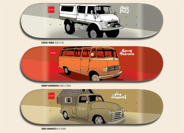 17 Best Images About Skateboard Graphics On Pinterest