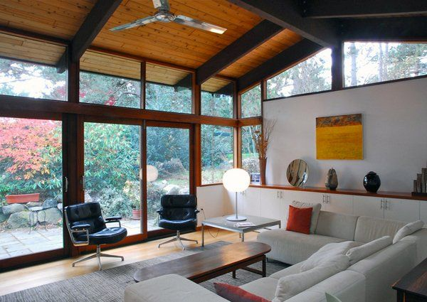 Modern Living Room Interior Design Photos charming living room interior design ideas with images about living room on pinterest ceiling design 12 Best Images About Exterior Colour Combinations On Pinterest Home Design House Colors And Paint Color Combinations