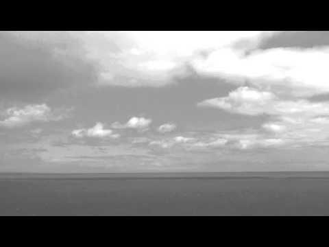 Méditation en Français en 10 Minutes