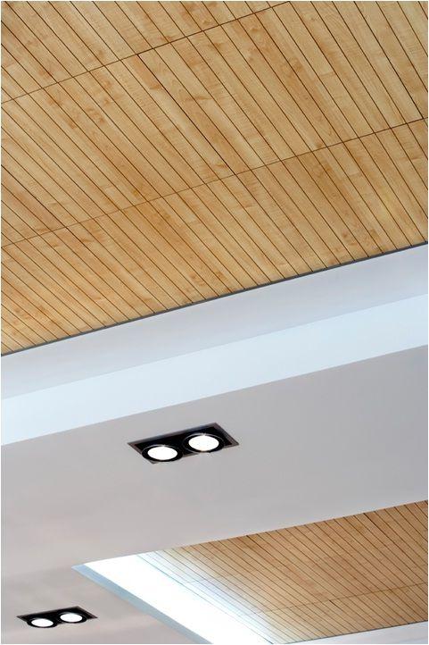 Plafones de madera de la marca idetac disponible en el catálogo de Procovers  http://www.procovers.com.mx/