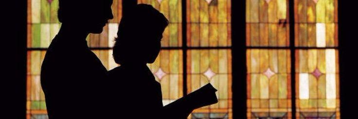 In verschillende delen van de wereld wordt deelname aan religieuze activiteiten gelinkt aan lagere zelfmoordcijfers. Volgens een recent onderzoek uitgevoerd door de Michigan State