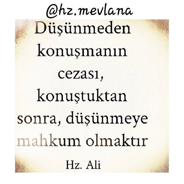 Hz. Mevlâna Celaleddin-i Rumî @hz.mevlana Instagram photos | Websta (Webstagram)