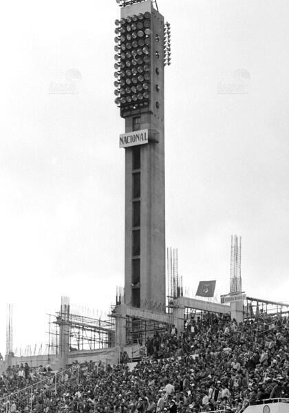 Torre da Luz