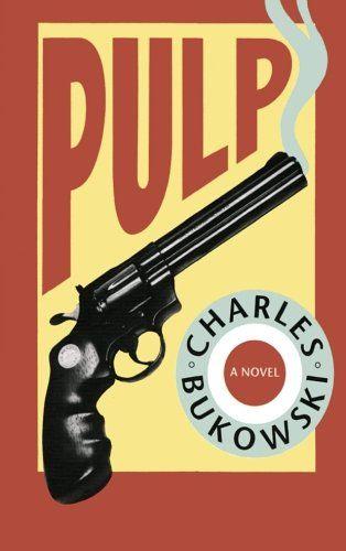 Pulp by Charles Bukowski http://www.amazon.com/dp/0876859260/ref=cm_sw_r_pi_dp_DRDUub0X7FX61