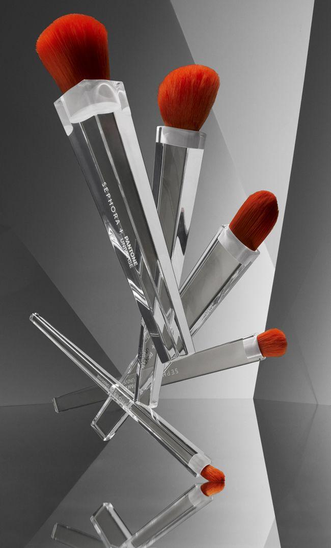 Sephora Pantone #beauty #product #stilllife