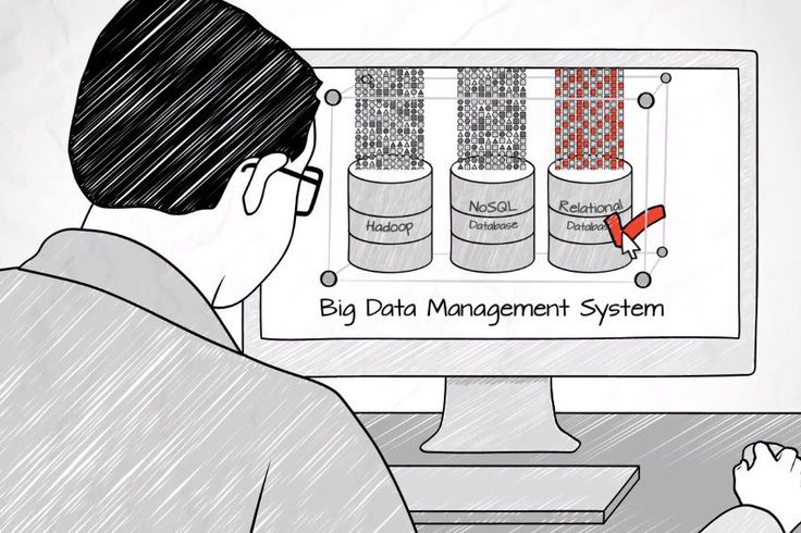 Oracle Big Data SQL Ingenious Move Bridges Database with Hadoop and NoSQL: Visit us at http://remotedba.com/