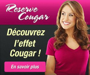 quappelle cougars personals Regina was established in 1882 when it became clear that edgar dewdney, the lieutenant-governor of the north-west territories, eschewed the previously established and considered battleford.