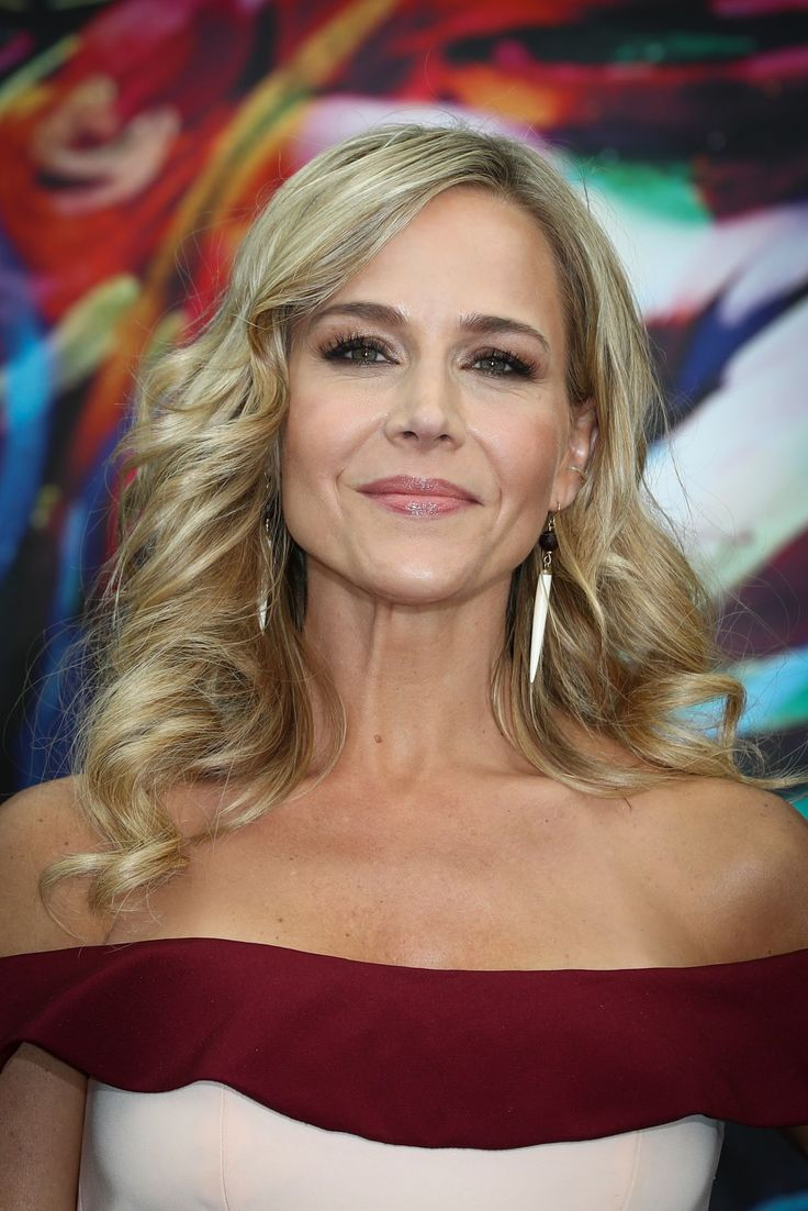Julie Benz attends a Photocall for the Hawai 5:0 TV Series in Monte-Carlo http://celebs-life.com/julie-benz-attends-photocall-hawai-50-tv-series-monte-carlo/  #juliebenz