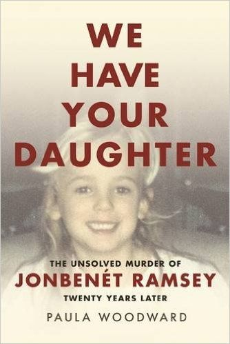 74 best download read online bestseller books pdf images on download we have your daughter the unsolved murder of jonbent ramsey twenty years later ebook pdf fandeluxe Choice Image