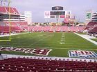 #Ticket  2 FSU SEMINOLES FLORIDA STATE USF BULLS TICKETS 9/24/16 LOWERS NCAA FOOTBALL #deals_us