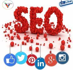 If you are looking for a top seo company in india to boost your website ranking in google and also want to maximize your sale. Give a chance to vipra business to become efficient in online business http://seocompanyinindiaviprabusiness.kinja.com/top-3-reasons-why-everyone-like-vipra-business-as-best-1764242456