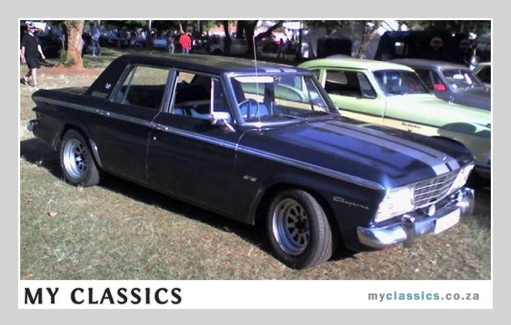 Classic Car For Sale: 1965 Studebaker Daytona ($6800): 1965 Studebak, Classic Cars, Http Www Usedcarsgroup Com, Cars Price, Classic Studebak, Daytona Classic, Daytona 6800, Studebak Daytona, Used Cars